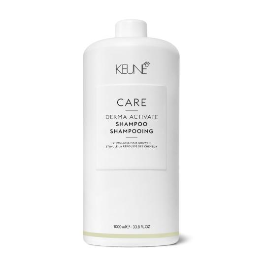 Derma Activate Shampoo