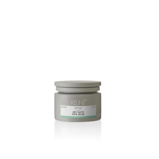 Dry Paste \ H4 - S1