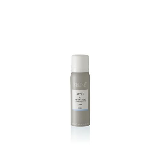 Freestyle Spray \ H8 - S6